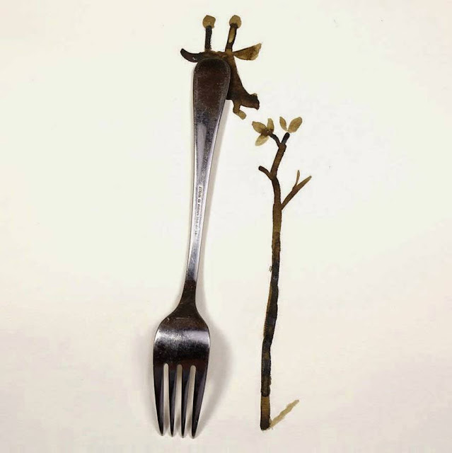 Creativity07-with-Spoon-Giraffe