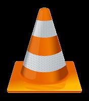 VLC මීඩියා ප්ලේයර් එක ගොඩක් ජනප්රියයි. ප්රධානම හේතුව තමයි මේකෙන් යූ ටියුබ් වීඩියෝ (FLV) නැරඹීමට ඇති හැකියාවයි. විවෘත මෘදුකාංගයක් බැවින් ක්රැක් හෝ ලයිසන් කී අවශ්ය නොවේ. තවද වීඑල්සී තුලින් විවිධ ෆෝමැට් වල වීඩියෝ නැරඹීමට පුලුවන. පහලින් ඔයාලට වීඑල්සී ඩවුන්ලෝඩ් කරගන්න පුලුවන්.  VLC (initially VideoLAN Client) is a highly portable multimedia player for various audio and video formats, including MPEG-1, MPEG-2, MPEG-4, DivX, MP3, and OGG, as well as for DVDs, VCDs, and various streaming protocols. It also can be used as a server for unicast or multicast streams in IPv4 or IPv6 on a high-bandwidth network.