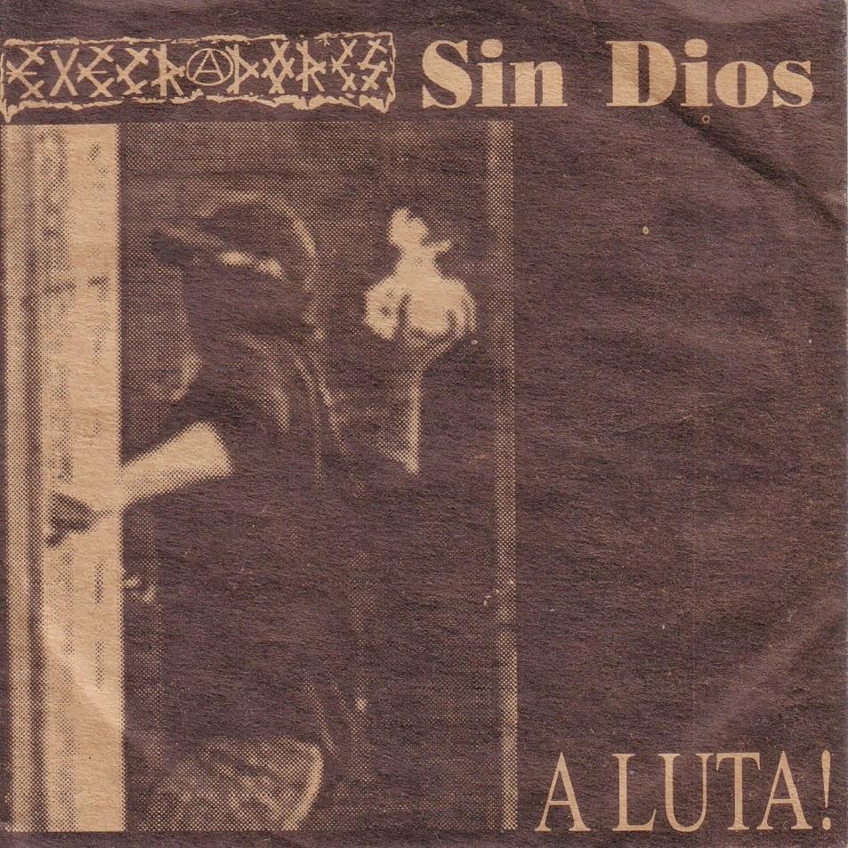 [Imagen: A+Luta!+(Front).jpg]