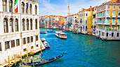 #8 Venice Wallpaper