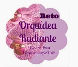 ♥Retos
