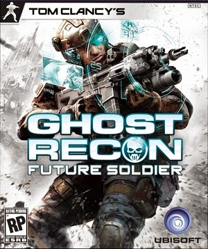 Tom_Clancy_Ghost_Recon_Future_Soldier_Game_Cover
