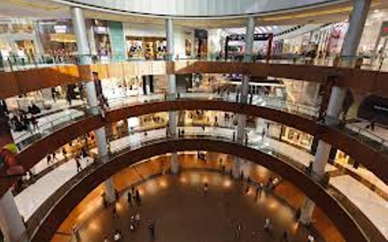 ... dubai mall photographs images hd wallpaper and dubai mall aquarium