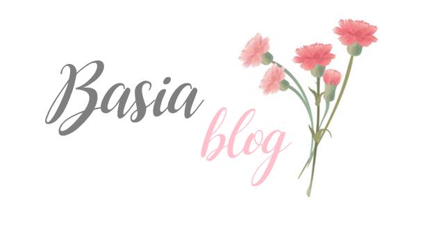 BASIA-BLOG.pl