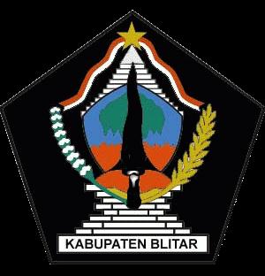 nama-nama yang lulus CPNS Pemkot Blitar 2014