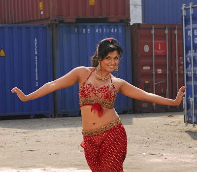 aarthi puri spicy glamour  images