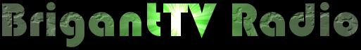 BrigantTV Radio