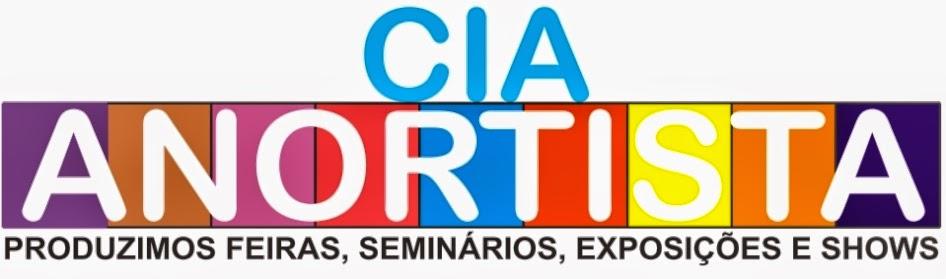 CIA ANORTISTA EVENTOS