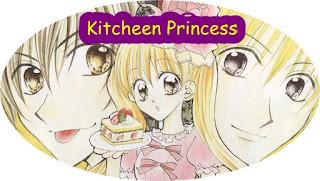 http://otakus-a-f-u-l-l.blogspot.com/2015/09/kitchen-princess.html