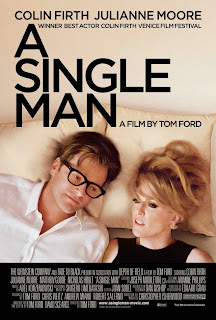Watch A Single Man (2009) movie free online
