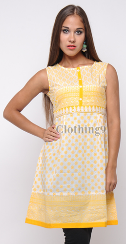 Krosha Designs : Crosia Designs Kurtis Knitted Kurtis Krosha Work - Clothing9 ...