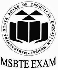 MSBTE Summer 2014 Admit Card Hall Ticket and Time Table