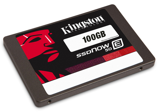 Kingston-presenta-nueva-unidad-SSD-Now-E50