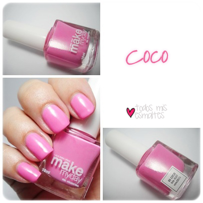 make-my-day-coco