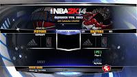 Detroit Pistons | Toronto Raptors