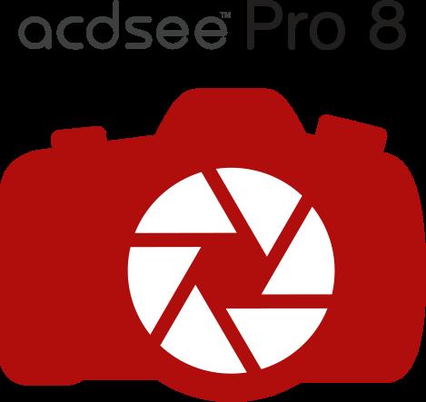 ACDSee Pro 8 Terbaru Full Crack