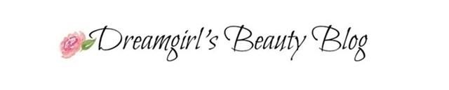 Dreamgirl's Beauty