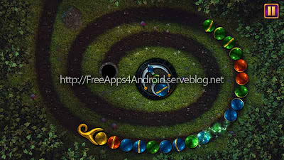 Sparkle 2 Free Apps 4 Android