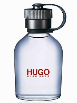 HUGO Man, Hugo by Hugo Boss, cosmetics, Hugo, Hugo Woman,