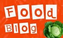 Il cibo è vita