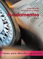 John Lee-Fundamentos-La Mejor Guía Temática De La Biblia-