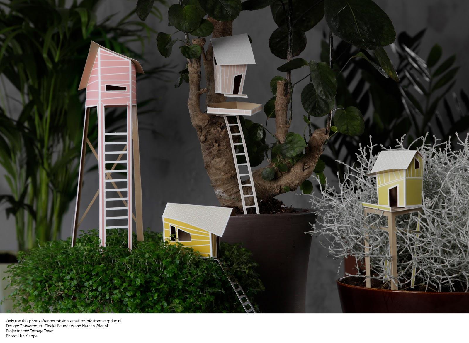 Design A Roma Appunti Da Autodidatta Design Low Cost