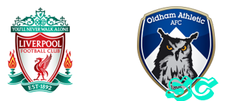 Prediksi Pertandingan Liverpool vs Oldham Athletic 5 Januari 2014