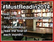 Must Reads in 2014