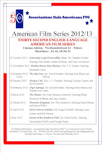 American Film Series