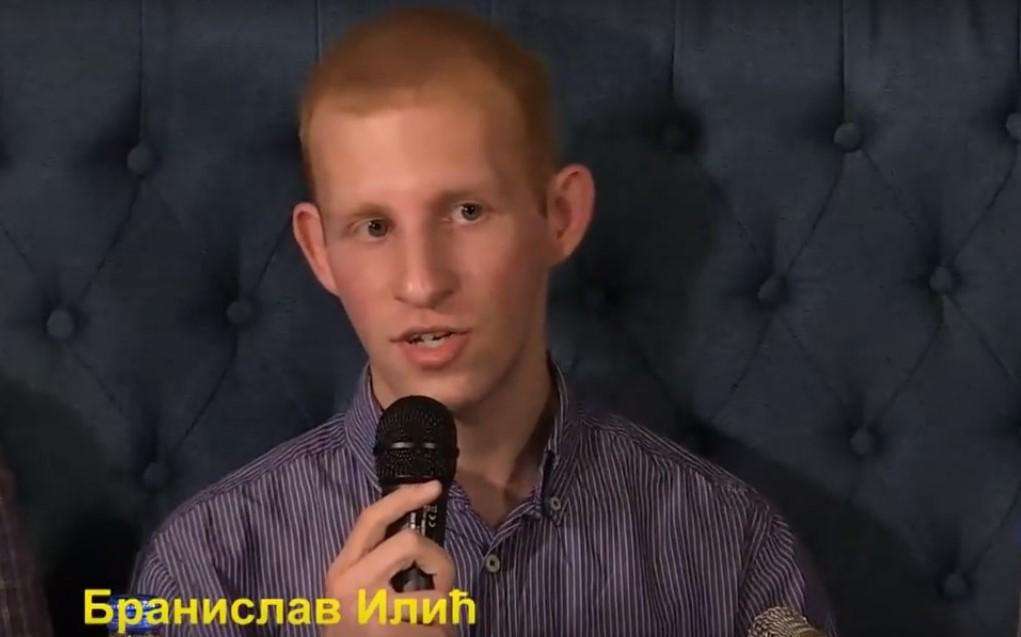 О новом сајту Православног мисионара на радију Светигори