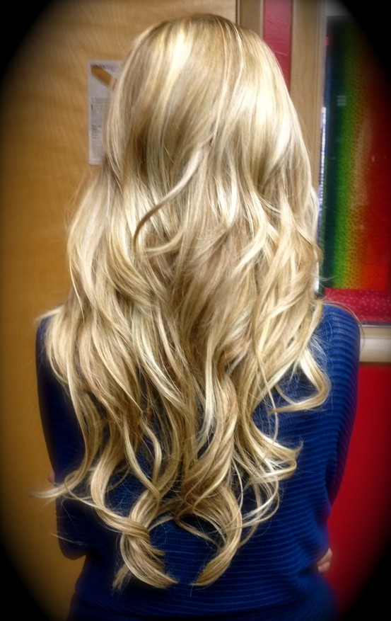 Love clothing shiny hair do it yourself one of the most common hair styling mistakes is to over use products and heated appliances product build up chemical services like perms bleaching and solutioingenieria Choice Image