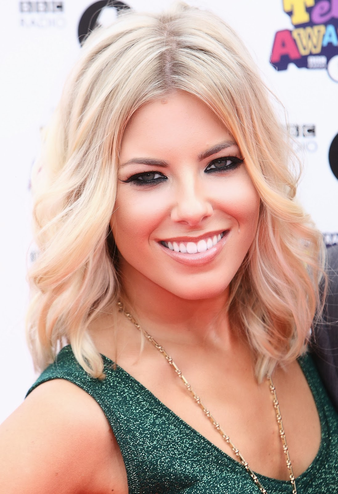 Next Gallery Of Mollie King