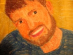 docs Buchanan Tullock Pigouvian comments.