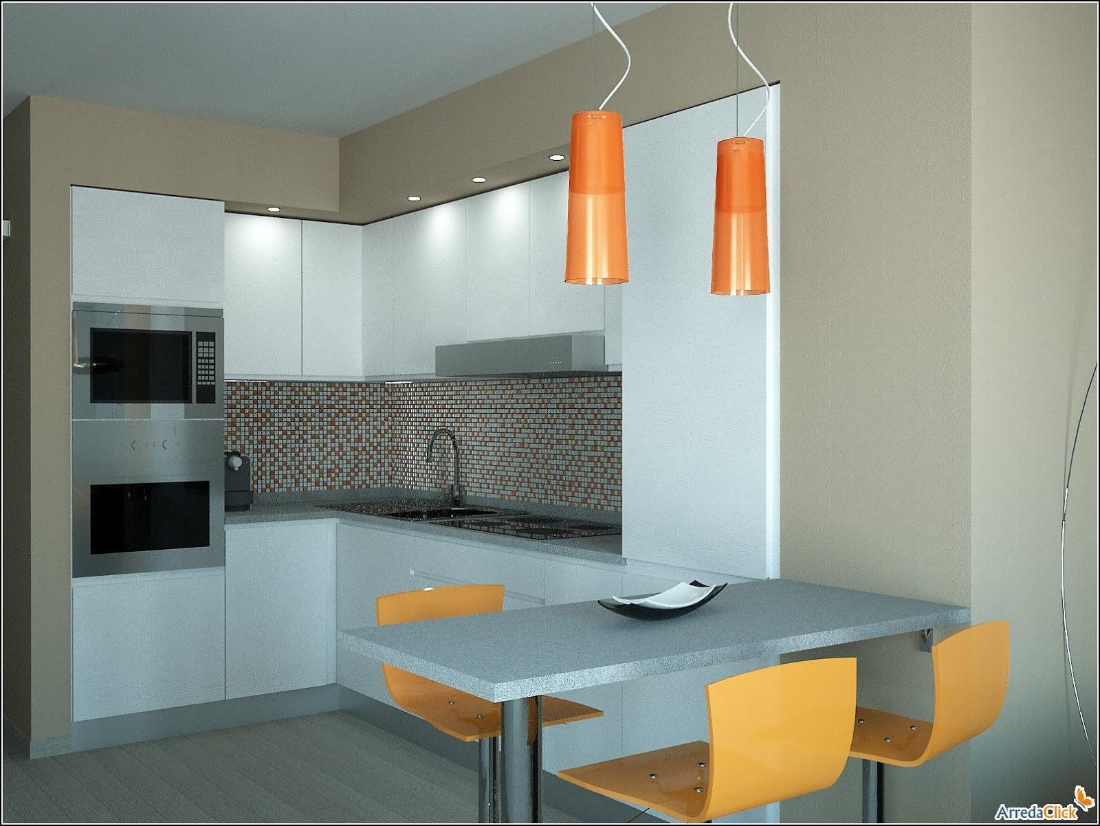 Arredaclick muebles italianos online amueblar - Amueblar apartamento ...