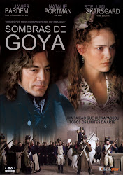 Baixar Filme Sombras de Goya (Dual Audio)
