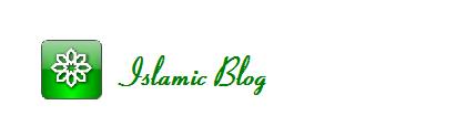 Islamic - Alquran