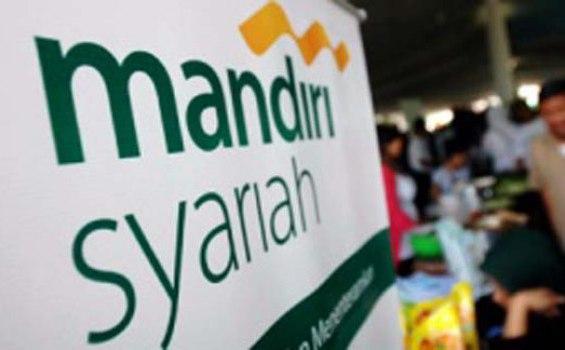 Lowongan Kerja Bank Syariah Mandiri April 2013