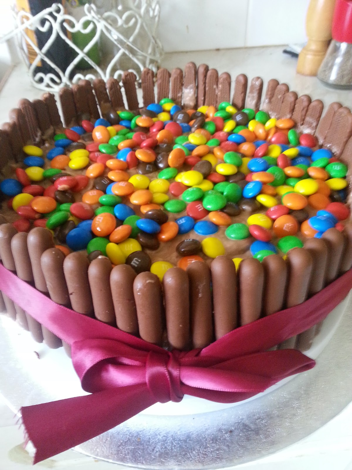 birthday party ideas 14 year old image inspiration of cake and