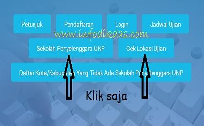Unp Kemdikbud Go Id Ujian Nasional Perbaikan Tahun Download Lengkap