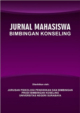 http://ejournal.unesa.ac.id/index.php/jurnal-bk-unesa/