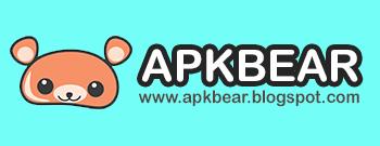APKBEAR.blogspot.com