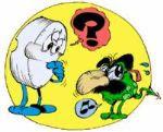 Combatendo Hepatite C