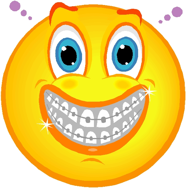 smiley face clip art images. animated smiley faces. happy