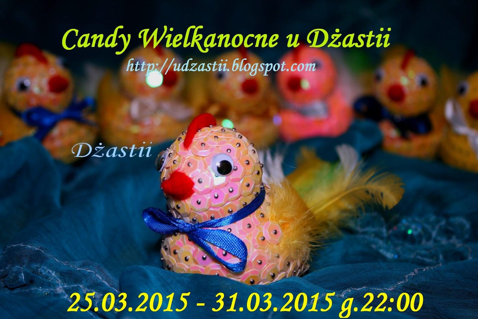 http://udzastii.blogspot.com/2015/03/moja-maa-armia-candy.html