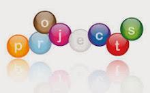 Δειτε εδω τα ενεργα projects της PRsolutions e.g.