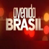 Assistir Avenida Brasil 26/09/12 – Quarta-feira[Cap.159]