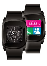 Aviador Watch, Aviador, smartwatch, Made in Spain, cronógrafo, relojes, tecnología, lifestyle, elegancia, Suits and Shirts,