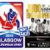 EUROPEAN OPEN DE LISBOA Y GLASGOW 2014. <BR>4 y 5 de octubre.