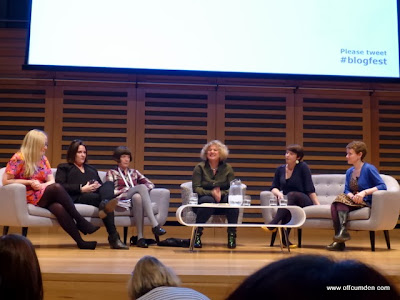 mumsnet feminism panel