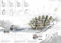 Architecture Materials4